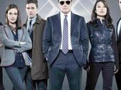 """Recap: Marvel's Agents S.H.I.E.L.D. (1×01) """"Pilot"""""""