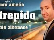 """""""L'intrepido"""", film Gianni Amelio: riesce come ritratto della realtà precariato"""