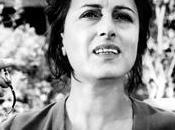 Omaggio Anna Magnani Iris