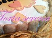 Torta Serena
