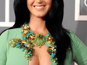 """Roar"" Katy Perry scaricabile gratuitamente Just Dance 2014 Notizia"