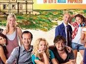 Piccola Impresa Meridionale Rocco Papaleo nuove clip Bobulova Scamarcio