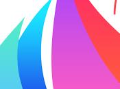 Android Espier Launcher iOS7, sintesi perfetta