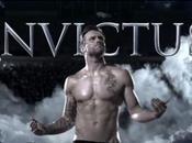 """brano dello spot """"Invictus"""", nuova fragranza Paco Rabanne"""