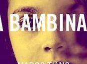 RECENSIONE: bambinaia