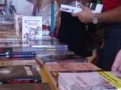 Libri Cantina 2013