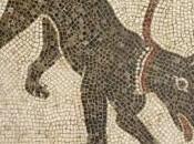 Pompei Ercolano prestito British Museum