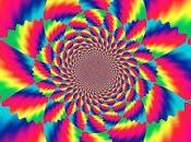 Meditazione creativa, mondo colori tanto entusiasmo!