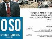 Antonio Ingroia Modica parlare Costituzione, democrazia trattativa Stato Mafia