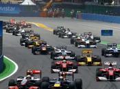 Formula Uno, 2014 potrebbero correre Gran Premi