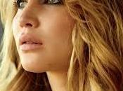 sorpresa Jennifer Lawrence girato cammeo Scemo