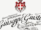 Aceto balsamico Modena: abbinamenti consigliati.