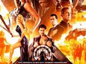 nuovo trailer Machete Kills