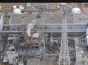 Paolo Ruffatti Fukushima, disastro come, peggio quello Chernobyl secondo l'esperto centrali nucleari.