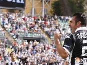 Calcio, Serie Trapani perde anche Siena: