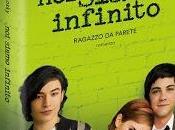 """Speciale: """"Noi siamo infinito/Ragazzo parete"""": frasi, musica, film"""