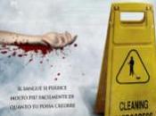 novità Koch, thriller Removal vita giorno