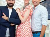 """""""Pausa Pranzo"""" anteprima assoluta FoxLife (Sky 114) nuova produzione originale promuove stile bellezza"""