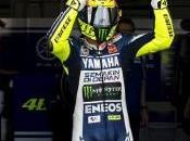 MotoGP, Aragon: Marc Marquez conquista gara pubblico, Rossi sale podio