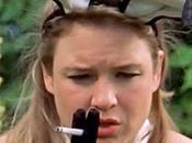 Bridget Jones rimarrà vedova terzo episodio della serie