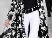 York Fashion Week 2014: Ralph Lauren
