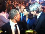 Striscia Notizia: Tapiro d'oro presidente della Camera Laura Boldrini