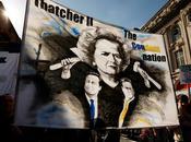 Proteste Inghilterra contro taglio alla sanità