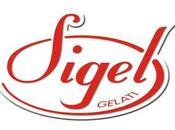 """Scrive Sigel. """"Non nostra l'azienda sequestrata Nas"""""""