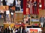 Giornalismo, concorsi premi anno