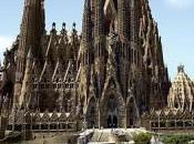 Sagrada Familia, fine 2026