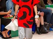 citazionismo Céline, l'impegno sociale Kenzo reality Gaultier