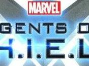Marvel Cinematic Universe sbarca Agents S.H.I.E.L.D. 1×01 Pilot