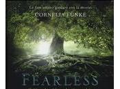 ANTEPRIMA: FEARLESS, Mondo Oltre Specchio Cornelia Funke