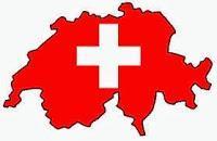 Svizzera invita scoprire suoi Musei