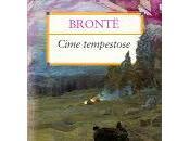 Recensione: Cime tempestose (Emily Brontë) (Nageki)