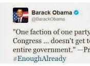Shutdown: come dice falchi americano?