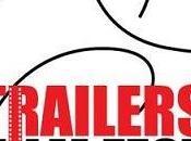 """Catania:i premi """"Trailers FilmFest"""" edizione"""