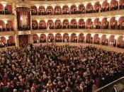 spirito nuovo della Stagione 2013/2014 Teatro dell'Opera incontra pubblico