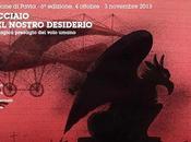 ottobre inizia sesta edizione Festival dell'Illustrazione Pavia