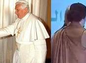 """Dopo Famiglia Cristiana anche l'Osservatore Romano bastona Silvio. Finito l'amore eterno cattolici. Alfano Sallusti: """"Basta metodo Boffo"""""""