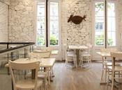 Cucina mediterranea passi dalla Sagrada Familia