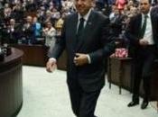 TURCHIA: L'autunno delle riforme. passo avanti democrazia?