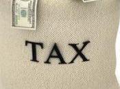 L'etica delle tasse: quando sono giuste