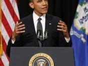 Shutdown: chiude Stato federale Usa, niente accordi Repubblicani Democratici