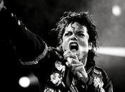 """Uscirà Ottobre """"Thriller"""" omaggio chiave Metal Michael Jackson"""
