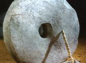 Cronologia ipse-dixit: cantonate della storia
