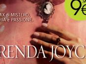 Ombre York Brenda Joyce