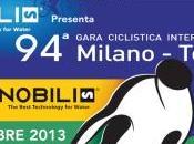 Domani Milano-Torino 2013
