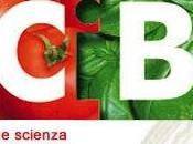 CiBi arte scienza cibo, free press sull'alimentazione diretta Paola Chessa Pietroboni verso Expo 2015