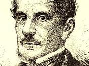 zìffete Giuseppe Gioachino Belli (1791– 1863)